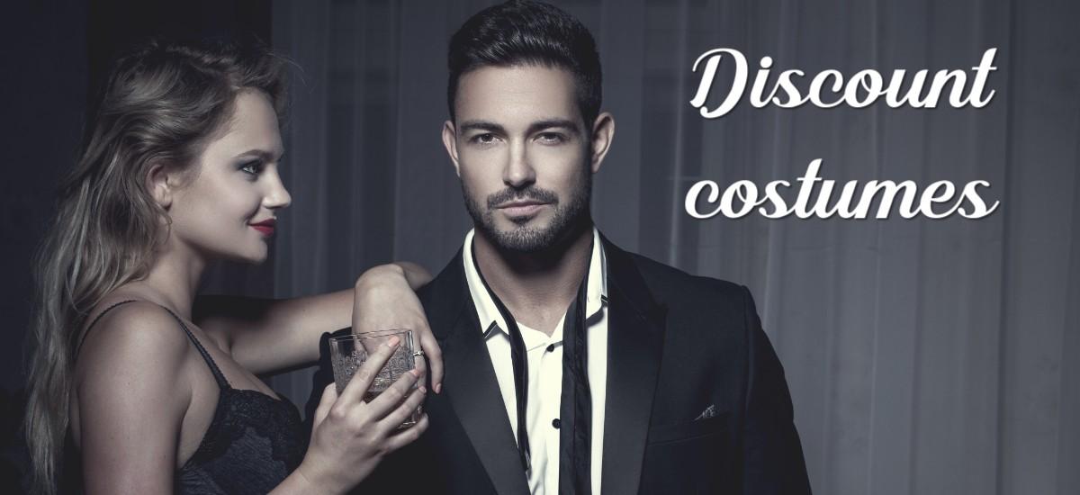 discount-costumes.com
